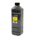 Тонер Kyocera Универсальный для ТК-серии M2235dn/P2235/M2135/M2735dn/P2335dn/FS-1020MFP 900г Black Hi-Black
