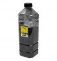 Тонер Samsung SCX-4100/ML-1510, Polyester, Тип 1.4, Bk, 700 г, Hi-Black