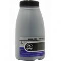 Тонер Samsung ML-2160/2162/2165/2168/SCX-3400/3405, SL-M2020/2070, Xerox WC3215/3225 100г B&W Premium