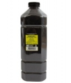 Тонер Samsung SCX-4100/ML-1510, Polyester, Тип 1.9, Bk, 700 г, Hi-Black