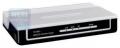 Модем TP-Link TD-8816, ADSL/ADSL2/ADSL2+, встроенный сплиттер