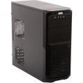 Корпус 3Cott 4016 Black ATX 450W USB/Audio