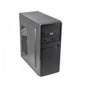 Корпус 3Cott 3C-ATX-J113, Black, ATX 450W USB/Audio