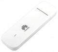 Роутер 3G/4G Huawei E3372h-153 USB внешний белый (51071PQV)