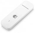 Роутер 3G/4G Huawei E3372h-320 USB внешний белый (51071SUX)
