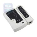 Тестер 5bites LY-CT005 для UTP/STP RJ45, RJ11/12