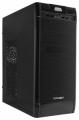 Корпус Crown CMC-C501 450W black ATX