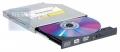 Привод DVD ± RW LG GTC0N SATA Slim black int