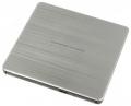 Привод DVD ± RW LG GP60NS60 Silver ext