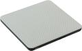 Привод DVD ± RW LG GP80NS60 Silver ext
