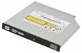 Привод DVD ± RW LG GTC0N/GTB0N (SATA, черный, Slim - для ноутбука)