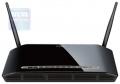 Роутер D-Link DIR-632/A1A беспроводной 802.11n 8x10/100TX USB printer Port