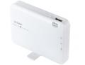 Роутер D-Link DIR-506L беспроводной облачный портативный 2,4 ГГц (802.11n), до 150 Мбит/с