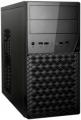 Корпус ExeGate BA-203U Black, 500W, mATX, 80mm, 2*USB2.0+1*USB3.0, Audio