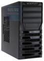 Корпус Inwin BW135 500W Black ATX
