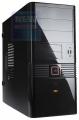 Корпус Inwin EAR-023 450W black ATX