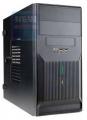Корпус Inwin EC-028 450W black ATX