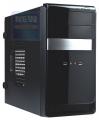 Корпус Inwin EMR-034 450W black mATX
