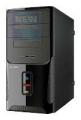 Корпус Inwin ENR-029 400W black mATX