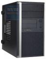 Корпус Inwin EMR-035 450W black mATX