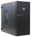 Корпус Inwin EFS052 500W black mATX