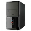 Корпус Inwin EN029 400W black mATX