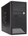 Корпус Inwin EMR048 450W black mATX