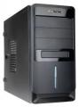 Корпус Inwin EC027 450W black ATX