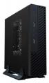 Корпус Inwin ME100 60W black Mini ITX