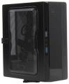 Корпус Inwin EQ101 PM-200ATX U3.0 Slim Case black