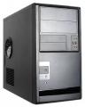 Корпус Inwin EMR013 450W black mATX