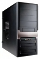 Корпус Inwin EC025 450W black ATX