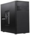 Корпус Inwin ENR708 400W black mATX