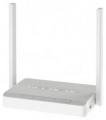 Роутер Keenetic DSL VDSL2/ADSL2+ (KN-2010)