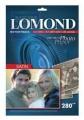 Бумага Lomond A3 280г/м2 20л. сатин (1104230)