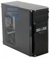 Корпус Sunpro AROMA I mATX 450Вт, черный USB 2.0