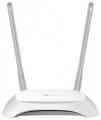Роутер TP-Link TL-WR850N 300Мбит/с, 4 порта 100 Мбит/с