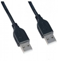 Кабель USB Am->Am 1.8m Perfeo [U4401]
