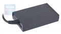 Универс.блок пит.для ноут Gembird NPA-AC3 45W