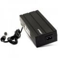 Универс.блок пит.для ноут Crown CMLC-3235 100W Power Adapter 100W, подходит для Lenovo
