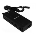 Универс.блок пит.для ноут Crown CMLC-3232 100W, сетевой кабель и в автомобильный прикуриватель