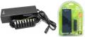 Универс.блок пит.для ноут Kreolz NPA121 120W USB, 8 переходников