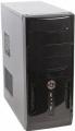 Корпус 3Cott 2350 Black ATX 450W USB/Audio