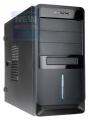 Корпус Inwin EC-027 450W black ATX