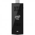 Мини ПК Intel STICK BOXSTCK1A32WFCL ATOM-Z3735F, 2Gb, MicroSD, HDMI, WiFi, Win10