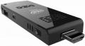 Мини ПК Intel STICK BOXSTCK1A8LFC ATOM-Z3735F, 1Gb, MicroSD, HDMI, WiFi, Linux