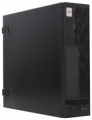 Корпус Inwin CE052S 300W mATX Slim Case