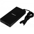 Универс.блок пит.для ноут Crown CMLC-3231 100W Power Adapter 100W SLIM, USB