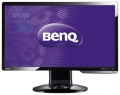 "Монитор 19.5"" BenQ GL2023A 1600:900 5ms LED D-SUB Black"