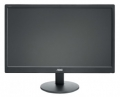 "Монитор 18.5"" AOC E970Swn/01 5ms 1366x768 D-SUB LED Black"